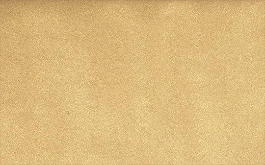 Kartenkuvert, Gold (selbstklebend)