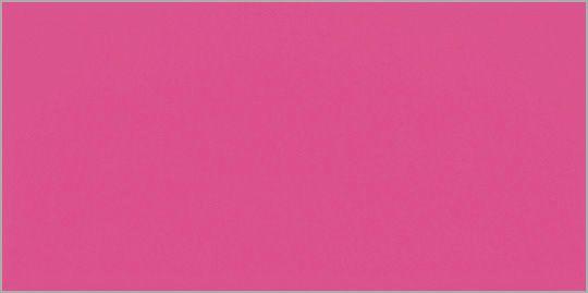 Kuvert ohne Fenster, Fuchsia