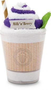 Zum-Wohlfühlen-Milk-'n'-Berry-AWS190-11