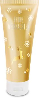 Wellness-Pflegetube-Weihnachten-AWT92-46