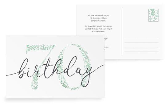 Bloomy-Birthday