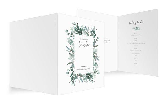 Soft-Eucalyptus