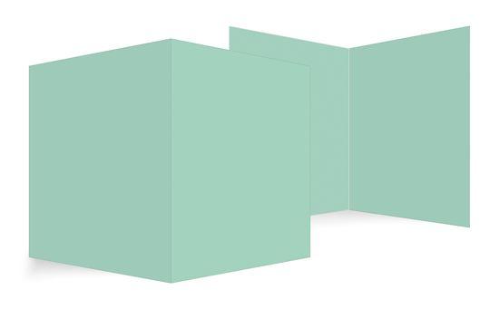 Menuekarte-zur-freien-Gestaltung