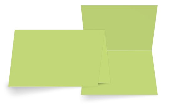 Blankokarte-zur-freien-Gestaltung-quer-2