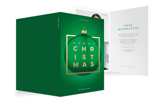 Christmas-Tree-Ball