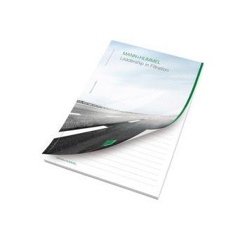 Schreibblock-A5,-50-Blatt-m.-Deckblatt