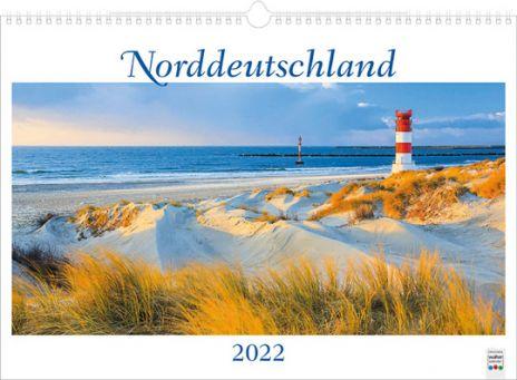 Norddeutschland