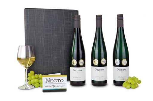 Premium Weinauswahl