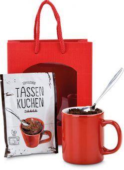 Guten-Morgen-Tassenkuchen-P0023