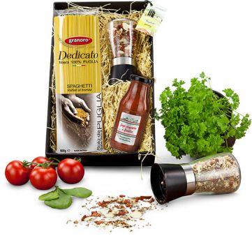 Herzhaftes-Spaghetti-al-dente-P0041