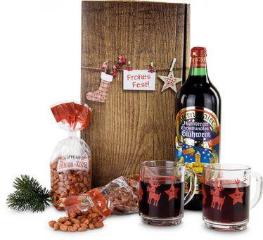 Weihnachtszeit-Weihnachtsmarkt-P0052