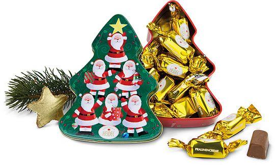 Weihnachtszeit-Christmas-Time-P0076