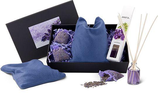 Ruhepausen-Lavendelduft-P0081