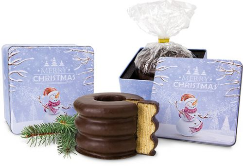 Weihnachtszeit-Baumkuchen-in-Schmuckdose-P0084