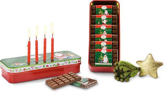 Weihnachtszeit-Adventsdose-P0099