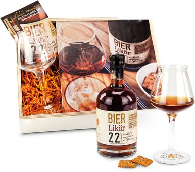 Zum-Wohl-Bierlikör-P0157