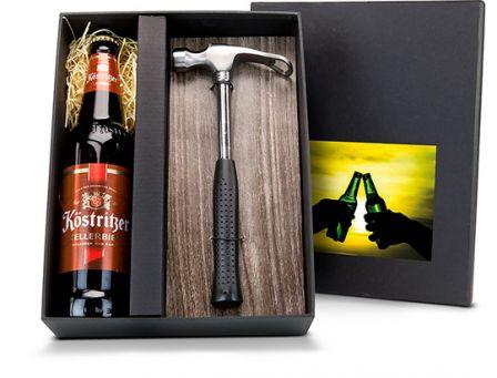 Zum-Wohl-Feierabend-Hammer-P0158