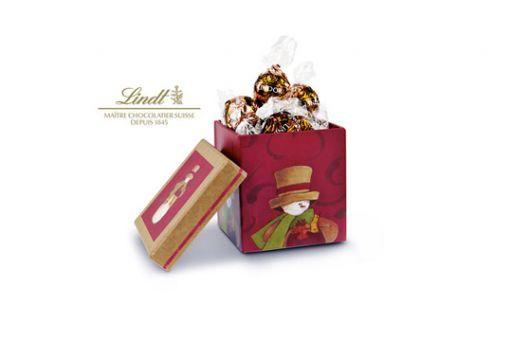 Weihnachtszeit-Süßer-Schneemann-P0175