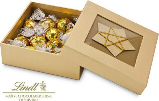 Weihnachtszeit-Goldene-Schachtel-P0236