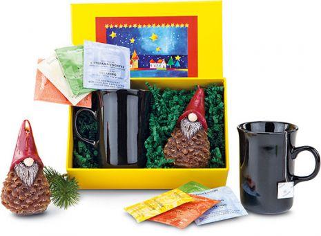 Weihnachtszeit-Waldwichtel-P0239