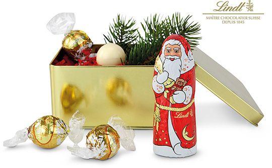 Weihnachtszeit-Schoko-Paar-P0243