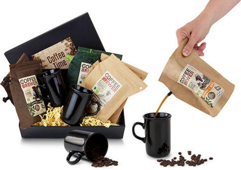 Guten-Morgen-Kaffeereise-für-2-P0252
