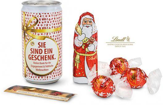 Weihnachtszeit-Sie-sind-ein-Geschenk-P0260