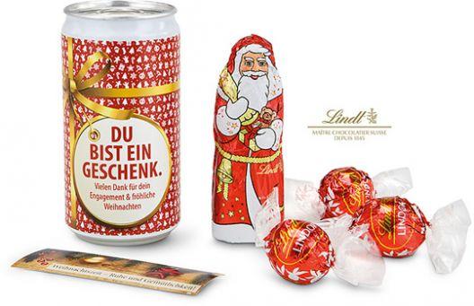 Weihnachtszeit-Du-bist-ein-Geschenk-P0264