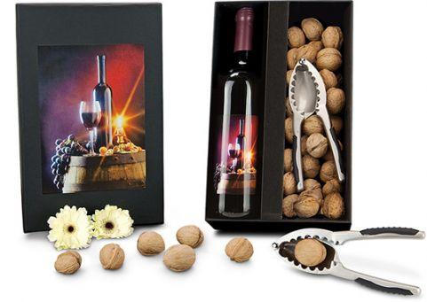 Weihnachtszeit-Wein-Ge-Nüsse-P0266