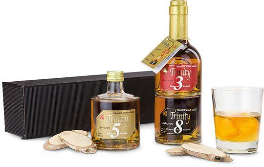 Zum-Wohl-Whisky-Trio-P0280