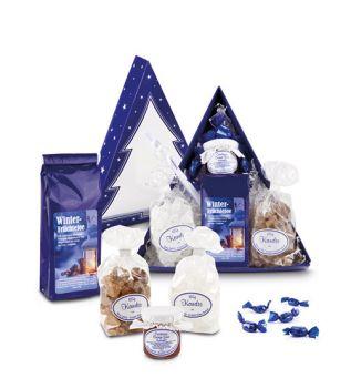 Weihnachtszeit-Tee-Tannenbaum-P0295
