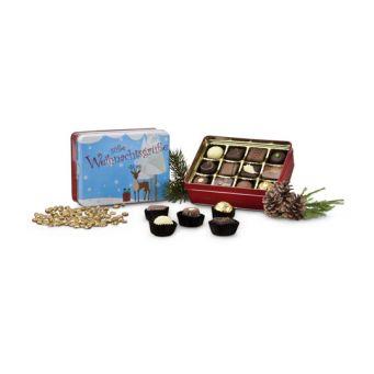 Weihnachtszeit-Süße-Weihnachtsgrüße-P0299