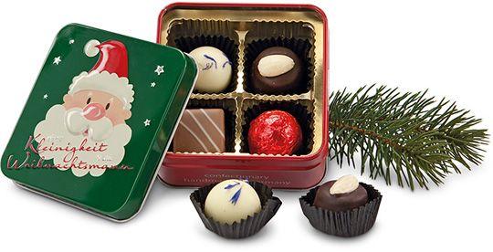 Weihnachtszeit-Süße-Kleinigkeit-P0300