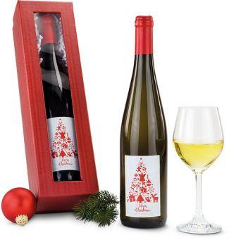 Weihnachtszeit-Weihnachtswein-P0320