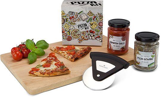 Herzhaftes-Pizza-Kit-P0328