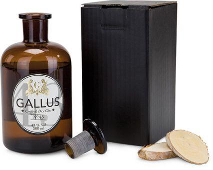 Zum-Wohl-Gin-Gallus-P0341
