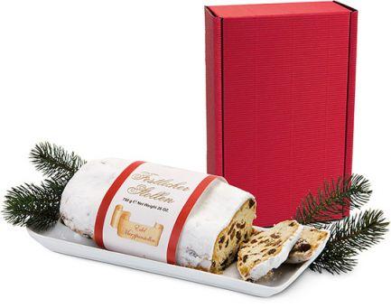 Weihnachtszeit-Christstollen-P0345