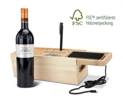 Zum-Wohl-Wireless-Wine-P0347