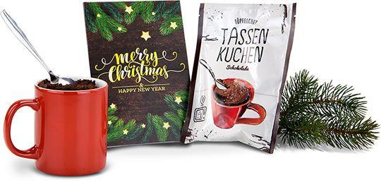 Weihnachtszeit-Tassenkuchen-P0357