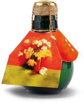 Zum-Wohl-Kleinste-Sektflasche-P0358