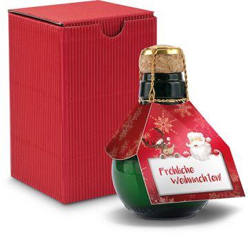 Weihnachtszeit-Fröhliche-Weihnachten-P0371