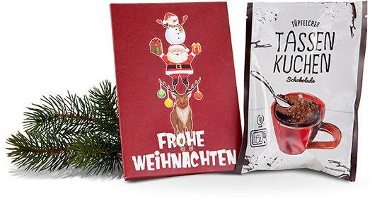 Weihnachtszeit-Tassenkuchen-P0373