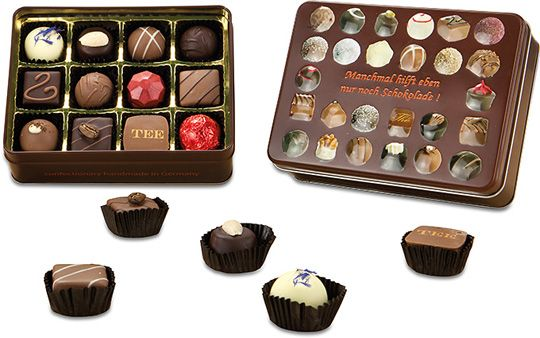 Nachtisch-Schokoladenauswahl-P0383