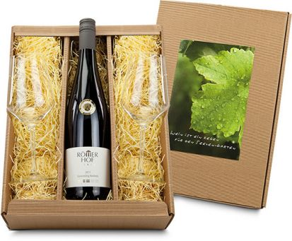 Zum-Wohl-Riesling-Deluxe-P0437