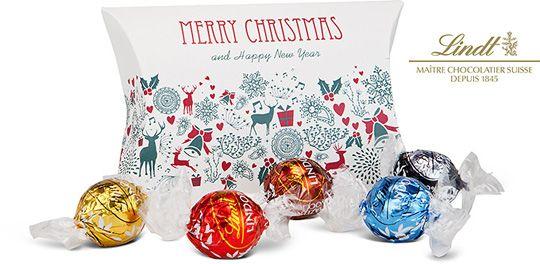 Weihnachtszeit-Kleine-Nascherei-P0444
