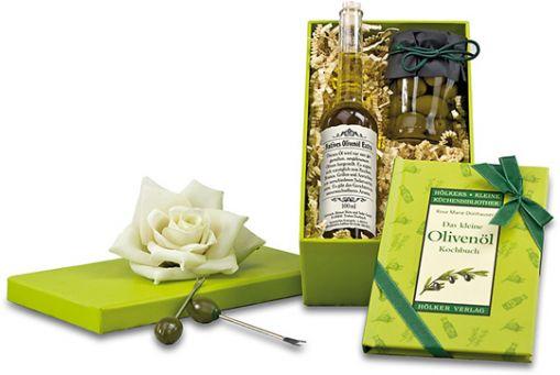 Herzhaftes-Kleine-Olivenkunde-P0529