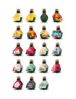 Zum-Wohl-Kleinste-Sektflasche-P0540