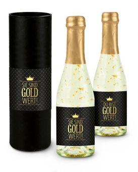 Zum-Wohl-Du-bist-Gold-wert-P0702