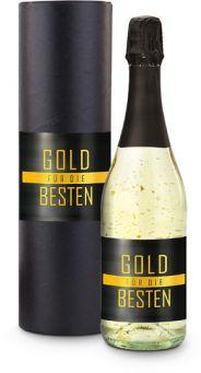Zum-Wohl-Gold-für-die-Besten-P0933