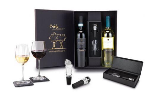Zum-Wohl-Weinpartner-P2005